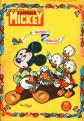 le journal de mickey 0200
