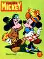 le journal de mickey 0202