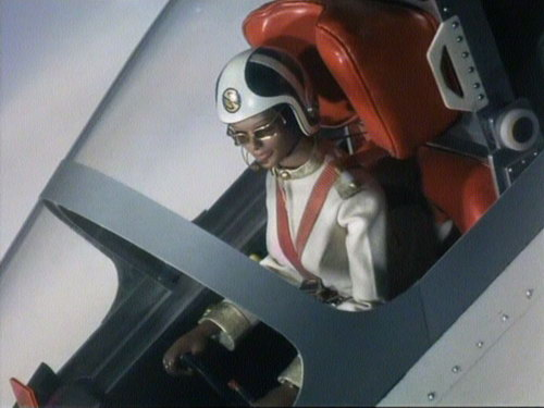 captain scarlet05