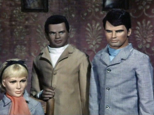 captain scarlet11