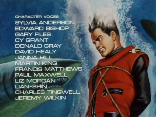 captain scarlet16