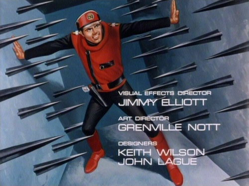 captain scarlet17