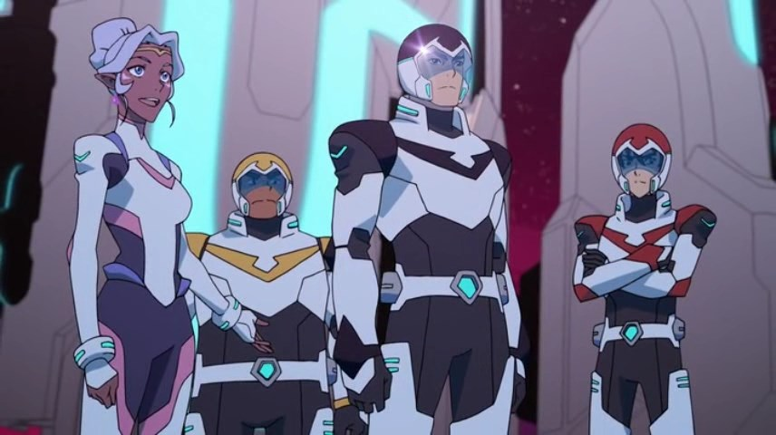Voltron 2016 episode06 016