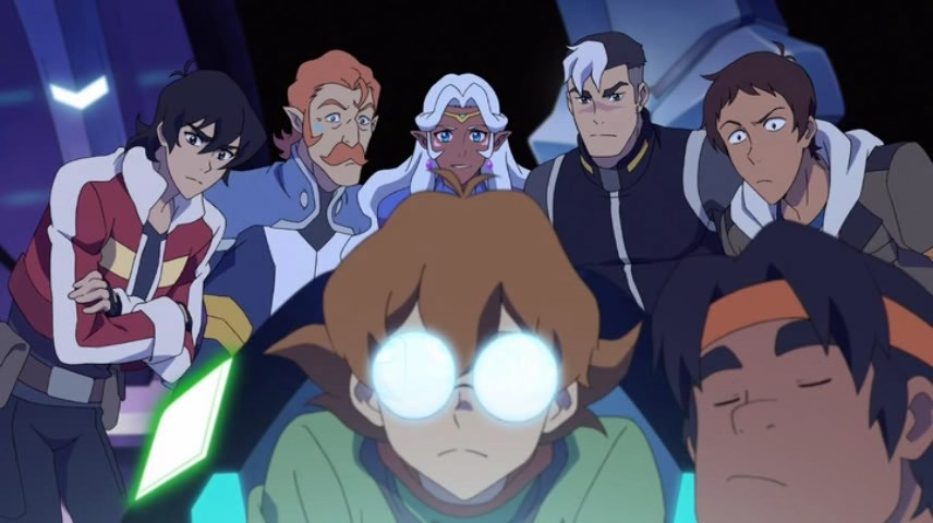 Voltron 2016 episode10 001