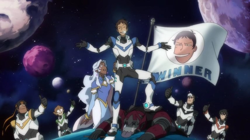 Voltron 2016 episode10 002