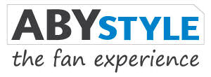 abystyle logo