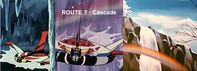 ROUTE 7.png