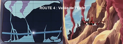 ROUTE 4.png